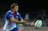 Stormers too strong for Cheetahs