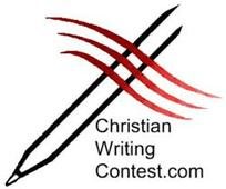 Athanatos Christian Ministries Announces Winners In 2013 Christian Novel Contest