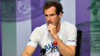 Andy Murray talks about gender equality in Tennis, says- women work just as hard