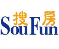 SouFun Holdings Ltd (SFUN) Shares Bought by BlackRock Institutional Trust Company N.A.