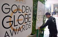 Golden Globes preview: La La Land set to steal the show with 7 nominations