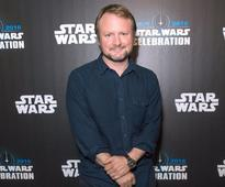 'Star Wars': Rian Johnson Drops a Couple of Hints About Rey, Luke in 'Episode VIII'