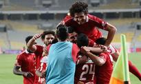 Ahly maintain 100 percent record under Martin Jol to edge closer to league title