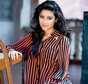 Police probe into Pratyusha Banerjee's death is on the right track