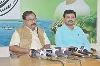 BJD Criticized Union Ministers for politicizing panchayat polls, calls Narendra Modi BJP's PM