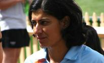 Interview with former captain Anjum Chopra: 'When games are televised, there is nowhere to hide'