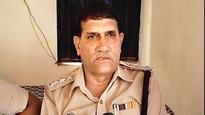 Hisar triple murder case: Haryana DSP shoots himself, in critical condition