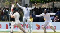 Sri Lanka seal series against sorry Australia