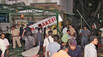 German Bakery blast: Did Yasin Bhatkal plant the bomb?