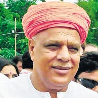 BJP MP refuses US visa after being asked to remove 'pagdi'