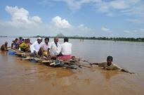 Bihar flood: Punpun river breaches embankment but situation 'stable'