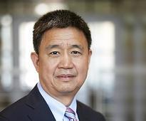 Chinese philanthropists explore British way of 'giving'