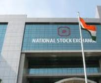 Trade data rattles market; Nifty tanks 127 pts to end below 6K
