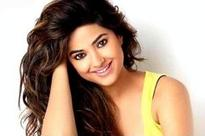 Meera Chopra will romance Diganth in 1920 London