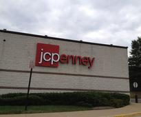 5 Highlights From J.C. Penney's Q3 Earnings Call