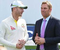The Ashes: Michael Clarke Furious After Australian Media Question his Hunger for Runs