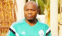 Flying Eagles return tomorrow after beating Burundi