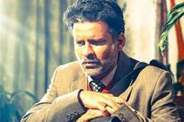 Manoj Bajpayee: The original indie star