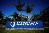 Korea Fines Qualcomm Record $854 million for Unfair Business Practices