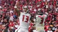 Lorenzo's Locks: Week 13 in the NFL