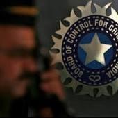 KSCA to boycott annual BCCI awards, Pataudi Memorial Lecture in Bengaluru