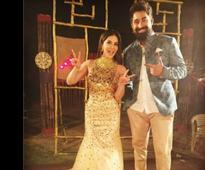 'Splitsvilla 9:' Sunny Leone looks hot and Rannvijay Singha is dashing in first look [PHOTO]