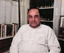 Swamy moves Supreme Court after three High Courts differ on National Security Clearance
