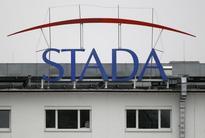 Stada holds buyout talks with CVC: Wall Street Journal