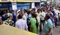 One month of Demonetisation: Timeline of the biggest-ever demonetisation exercise India has ever seen 7 hours ago