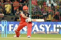IPL LIVE SCORE: RCB vs Gujarat Lions qualifier 1 live blog and updates