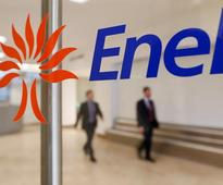 Interview: Enel looks to Vietnam in Asian green energy drive