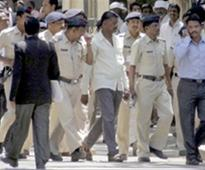 Bombay HC upholds Mane conviction