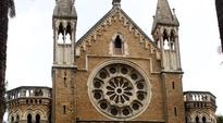 Mumbai University to host 8th Indian Youth Science Congress from February 16 to 18