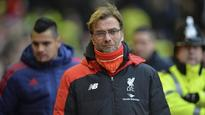 Paper Round: Liverpool monitor Udinese star, United after Chelsea young gun