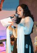 AR Rahman Helps Nitya Chase Her Dream