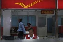 DoP looking for its payments bank's CEO; dials PSBs
