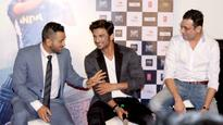 No Controversies: Makers of MS Dhoni biopic edit Ganguly, Dravid and Laxman's names from the film!