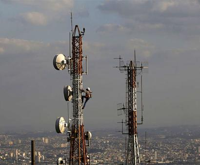 The great Indian debate: Do mobile towers really cause cancer?