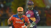 IPL 2016 - #RPSvGL, Match Predictions: Thumping victory in last game gives Dhoni's men the edge