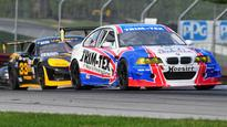 53rd SCCA Runoffs: Complete day-one results from Mid-Ohio