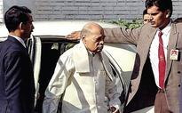 P V Narasimha Rao: accidental PM and accidental reforms