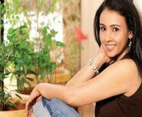 Suchitra Krishnamoorthi files complaint over abusive tweets, 4 booked