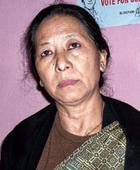 Leeway to act on Gurung