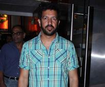 Kabir Khan: Our Oscar obsession is unnecessary