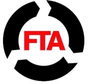 FTA new consortium member of Research Centre for Sustainable Road Freight
