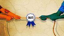 Kumbh politics for UP2017: while BJP woos Dalits, BSP eyes Brahmins