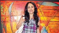 Actor Suchitra Krishnamoorthi tweets against azaan, trends