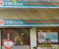 Bad loan crisis worsens at IDBI Bank as net loss doubles to Rs 3,200 cr