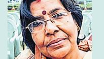 Bihar toppers scam: Accused Usha Sinha out on bail