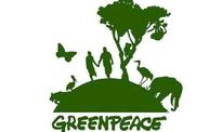India cancels foreign funding licence of Greenpeace local unit